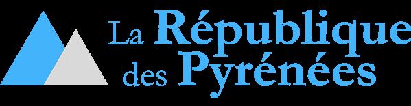 Presse - La République des Pyrénées